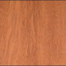 PrinBord MERBAU 500-008