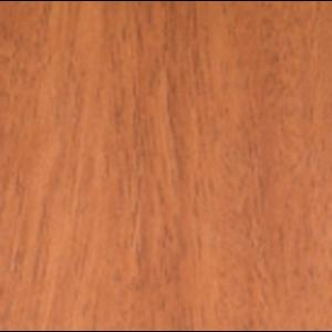 Triplek / Kayu Lapis Prinbord Kayu Merbau 500-008