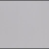 Jual PrinBord METALLIC Alu 2M02