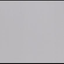 PrinBord METALLIC Alu 2M02