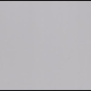 Triplek / Kayu Lapis Prinbord Kayu  Metallic Alu 2M02
