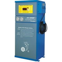 Jual Tire Nitrogen Inflator  Fs-4000CM