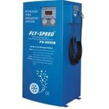 Inflator Ban Nitrogen Fs-6000B