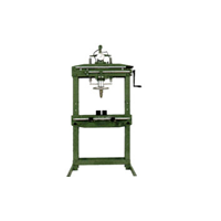 Jual Hydraulic Press