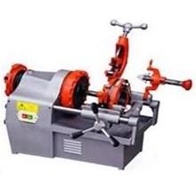 pipa listrik mesin threading