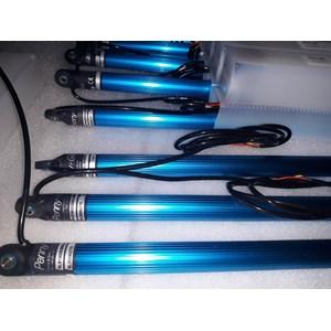 Dari Silinder Liner/Cylinder Liner 4