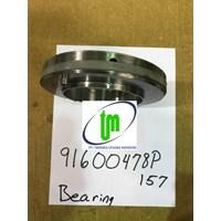Distributor Thrust Bearing  3