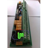 Power Control Modules  1