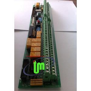 Power Control Modules