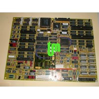 Distributor Programmable Automation Controllers  3
