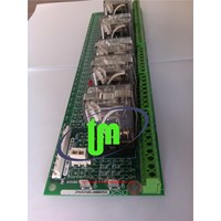 Programmable Automation Controllers  Murah 5
