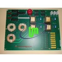 Jual Programmable Automation Controllers  2
