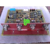 Programmable Automation Controllers  1