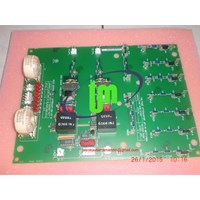 Beli Programmable Automation Controllers  4