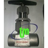 Silinder Liner 1 1