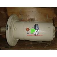 Distributor Silinder Liner 1 3