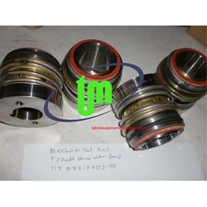 Dari Silinder Liner 1 1