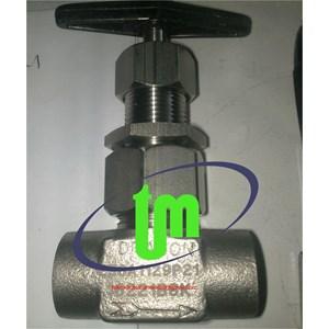 Silinder Liner 1