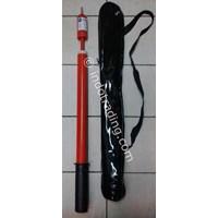 Stick Voltage Detector 20Kv 1