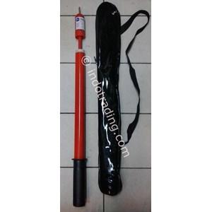 Stick Voltage Detector 20Kv