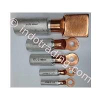 Distributor Skun Bimetal Al-Cu 3