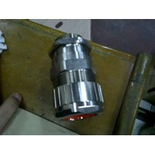 Cable Gland  Hawke