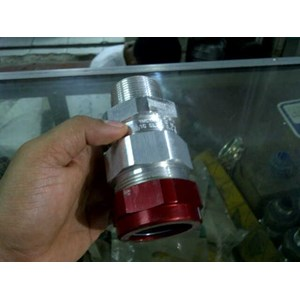 Dari Cable Gland TMCX Crouse Hind 0