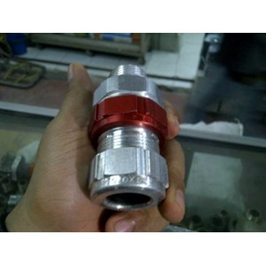 Cable Gland STX T&B