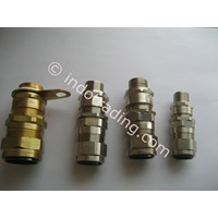 Jual Cable Gland Cmp