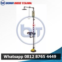 Type 607 Emergency Shower  Murah 5