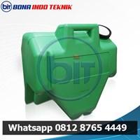 Distributor Emergency Type 7500 Jakarta 3