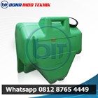 Emergency Eyewash Portable 7500  1
