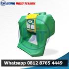 Portable 7500 Eyewash 3