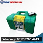 Emergency 7501 Portable 2
