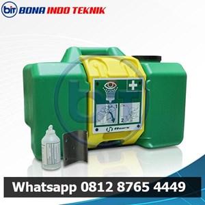 Emergency 7501 Portable