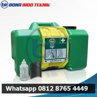 Beli 7501 Portable Emergency Eyewash 4