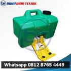 Portable 7501 Eyewash 4