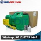 Portable 7501 Eyewash 2