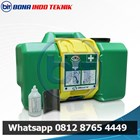 Portable 7501 Eyewash 3