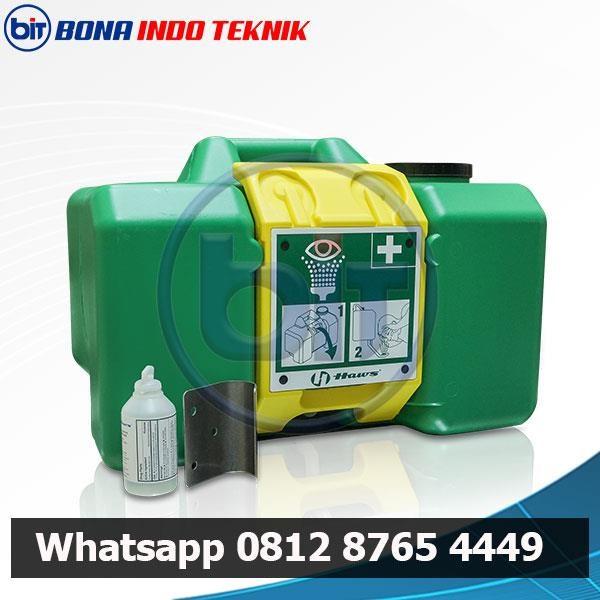 Portable 7501 Eyewash