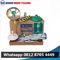 Distributor Emergency Shower  8300 Haws 3