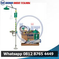 Beli Emergency Shower  8300 Haws 4
