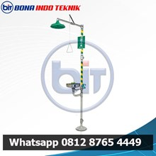 Emergency Shower  8300 Mrek Haws
