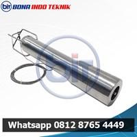 Distributor 1000 ml Zone Sampler  3
