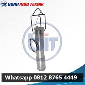 1000 ml Zone Sampler