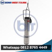 Zone Sampler 1 liter Jakarta