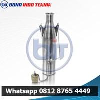 Can Sampling Minyak 1000ml  1
