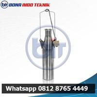 Distributor Can Sampling Minyak 1000ml  3