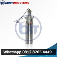 Distributor Sampling Can 700ml  3
