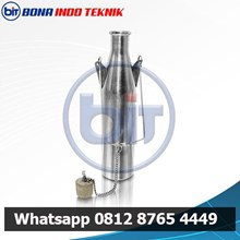 700ml Can Sampling MInyak
